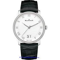 Blancpain Villeret 6669-1127-55B new