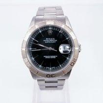 Rolex Thunderbird Datejust 16264