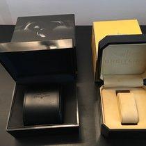 Breitling box boîte