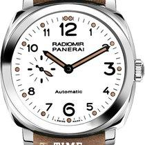 沛納海 Radiomir 1940 3 Days Automatic PAM00655/PAM655 2020 新的