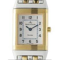 Jaeger-LeCoultre Reverso Dame 261.51.10 occasion
