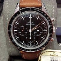 Omega 311.32.40.30.01.001 Stal Speedmaster Professional Moonwatch 40mm
