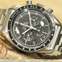 Omega Speedmaster Professional Moonwatch 1971