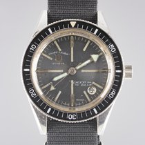 Favre-Leuba 39mm Automatic 1960 pre-owned