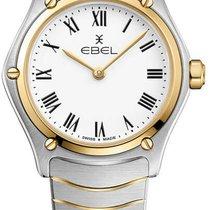 Ebel Sport new