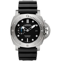 Panerai Luminor Submersible 1950 3 Days Automatic PAM 01305 pam1305 2020 nouveau