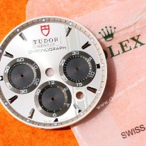 Tudor Fastrider Chrono Tudor Fastrider chronograph watch dial  ref 42000 42mm gebraucht