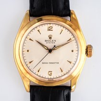 Rolex 6082 1952 usados