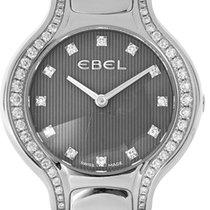 Ebel Beluga 1215867 2012 pre-owned