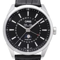 Oris Artix Complication 01 915 7643 4054-07 5 21 81FC 2019 new