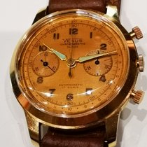 Chronographe Suisse Cie 1965 pre-owned