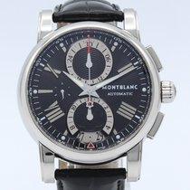 Montblanc Star 7014 new