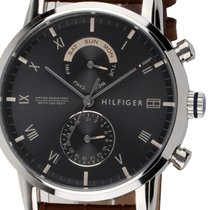 Tommy Hilfiger 1710398 new