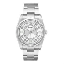 Rolex Oyster Perpetual 116034 2007 usados