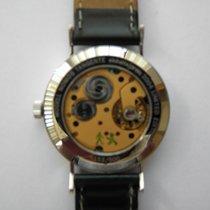 Nomos Tangente Einheitspreis 2004