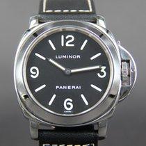 파네라이 Panerai Pam 2B