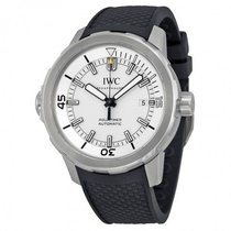 IWC Aquatimer Automatic IW329003 2019 new