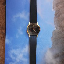 Movado Museum Staal 33mm