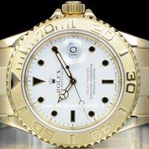 롤렉스 (Rolex) Yacht-Master   Watch  16628