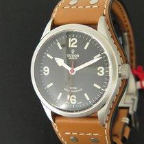 Tudor Heritage Ranger 79910