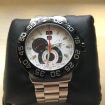 TAG Heuer Formula 1 grand Date Chronograph