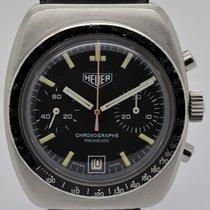 Heuer 3006 1978