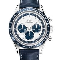 Omega 311.33.40.30.02.001 Speedmaster Professional Moonwatch 40mm