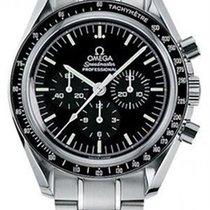 Omega Speedmaster Mens Watch(31130423001005)-moonwatch Pro