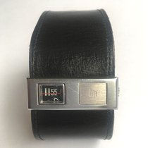 Lip 34mm Automatic 1970 pre-owned