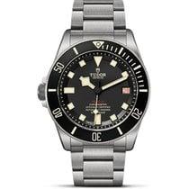 Tudor Pelagos M25610TNL-0001 neu