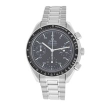 Omega Speedmaster Reduced 3510.50 pre-owned