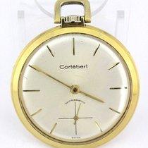 Cortébert 1980 használt