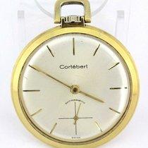 Cortébert 1980 pre-owned