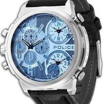 Police R1471684001 new