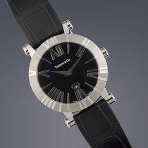Tiffany Ocel 36mm Quartz Z1301.11.11A použité