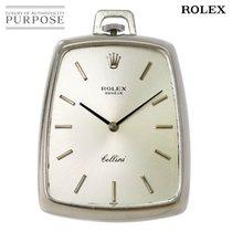 Rolex Corda manual usado