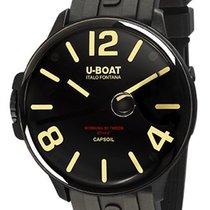 U-Boat 8108/A 2020 nouveau