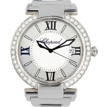 Chopard Imperiale 388531-3004 pre-owned