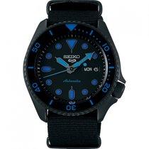 Seiko 5 Sports SRPD81K1 2020 new