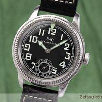 IWC Pilot 3254 2012 folosit