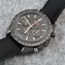 Omega Speedmaster Professional Moonwatch 311.92.44.51.01.003 2020 neu
