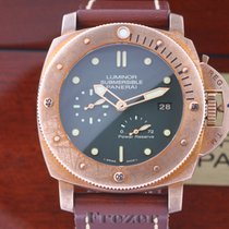 Panerai Special Editions PAM00507 2013 occasion