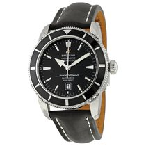 Breitling Men's A1732024/B868/442X/A20D.1 Superocean...