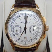 Patek Philippe Chronograph 5170J-001 new