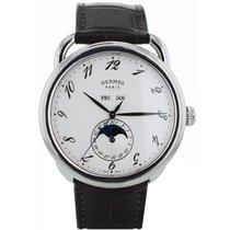 Hermès Arceau W036756WW00 pre-owned
