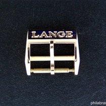 A. Lange & Söhne n/a