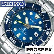 세이코 Prospex SBDC069 신품 스틸 43mm 자동
