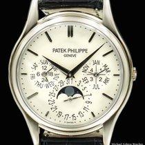 Patek Philippe Perpetual Calendar 5140G
