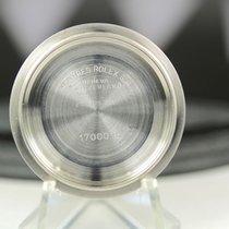 Rolex Datejust Oysterquartz 17013,17014 Mangelhaft Deutschland, Angelbrechting / Poing