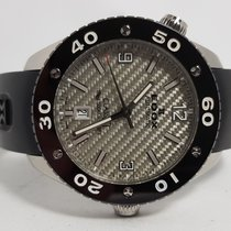Edox Class-1 80061 pre-owned